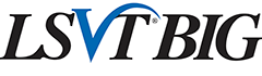 Logo-LSVT