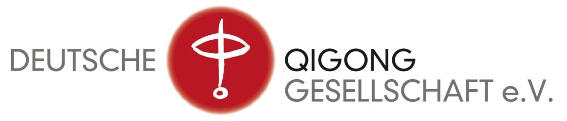 Logo-Qigong