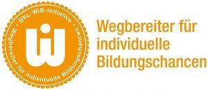 Logo_Wegbereiter