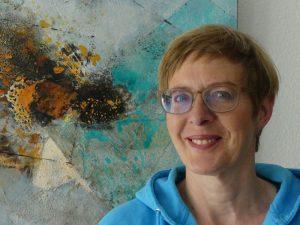 Britta Weigelt